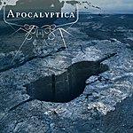 Apocalyptica Apocalyptica ([Blank])