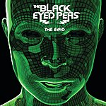 The Black Eyed Peas The E.N.D. (The Energy Never Dies) (International Deluxe Version)