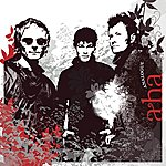 A-Ha Analogue (Ltd. Deluxe Edt.)
