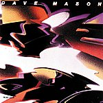Dave Mason The Very Best Of Dave Mason