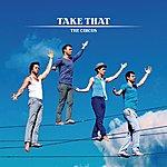 Take That The Circus (Non Eea Version)