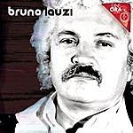 Bruno Lauzi Un'ora Con...