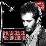 Francesco De Gregori Un'ora Con...