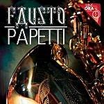 Fausto Papetti Un'ora Con...