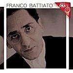 Franco Battiato Un'ora Con...