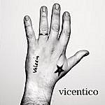 Vicentico Vicentico 5