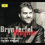 Bryn Terfel Wagner: Opera Arias