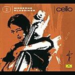 Mischa Maisky Moderne Klassiker: Violoncello (Edited Version)