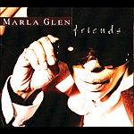 Marla Glen Marla Glen And Friends