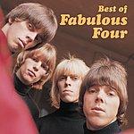 Fabulous Four Fabulous Four - Best Of