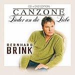 Bernhard Brink Canzone - Lieder An Die Liebe