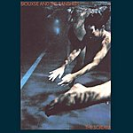 Siouxsie Sioux The Scream (Remastered & Expanded)
