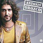 Antonio Orozco Antonio Orozco / Antonio Orozco (International Version)