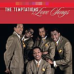 The Temptations Love Songs