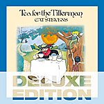 Cat Stevens Tea For The Tillerman (Itunes)