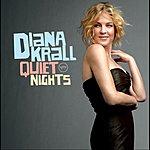 Diana Krall Quiet Nights (Int'l Itunes)