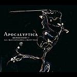 Apocalyptica Repressed