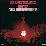 Francy Boland Out Of The Background