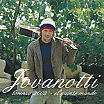 Jovanotti Lorenzo 2002 * El Quinto Mundo