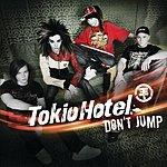 Tokio Hotel Don't Jump