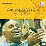 Vijay Siva Arupadi Veedu