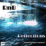 RnB Reflections