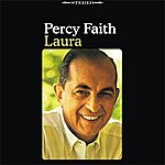 Percy Faith Laura