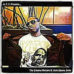Apt The O-Bama Mixtape 2: Vote Obama Style (Gangnam Style Parody)