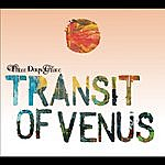 Three Days Grace Transit Of Venus