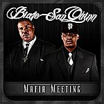 Biaje Put That On Me (Feat. San Quinn, The Federation, & Eddie Projex)
