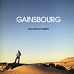 Serge Gainsbourg Aux Armes Et Caetera 1979