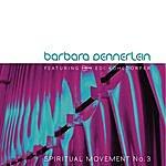 Barbara Dennerlein Spiritual Movement No.3