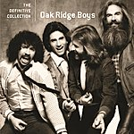 The Oak Ridge Boys The Definitive Collection