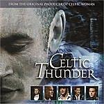 Celtic Thunder Celtic Thunder The Show