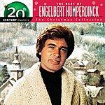 Engelbert Humperdinck Best Of/20th Century - Christmas