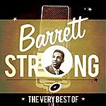 Barrett Strong The Very Best Of