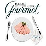 Spam Gourmet