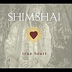 Shimshai True Heart