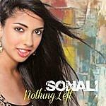 Sonali Nothing Left