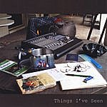 Mike Willis Things I've Seen