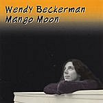 Wendy Beckerman Mango Moon