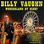 Billy Vaughn Wonderland By Night - Billy Vaughn