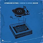 Afternoons In Stereo Conspire To Rewire (Remixes)