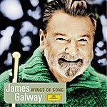 James Galway James Galway - Wings Of Song