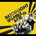 Razorlight Stumble And Fall (International Maxi)