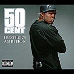 50 Cent Hustler's Ambition (International Version)