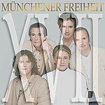 Münchener Freiheit XVII