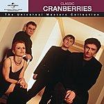 The Cranberries Classic The Cranberries