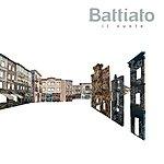 Franco Battiato Il Vuoto ([Blank])