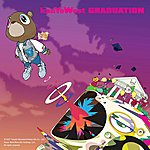 Kanye West Homecoming (Int'l Instant Gratification Track)